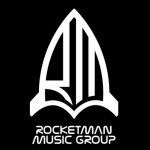 Avatar of Rocketman Music