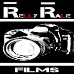 Profile picture of Relly Rale