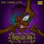 Gangsta Boo - Candy, Diamonds & Pills