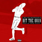 Hit-The-Quan-cover