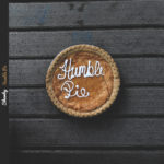 Humble-Pie-front-cover