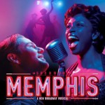 Group logo of Entertainment Memphis!