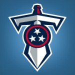 Group logo of Tennessee Titans Fan Club
