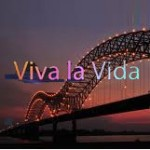 Group logo of Viva La Vida Memphis