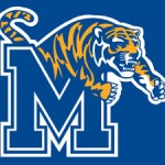 Group logo of Memphis Tigers Fan Club