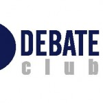 Group logo of The 901 Debate Club