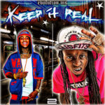00 - Various_Artists_Keep_It_Real_Volume_2-front-large