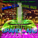 KazeLoon-_GrandL_And_cover.jpg
