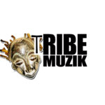 TRIBE INC LOGO (1).jpg