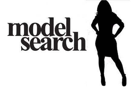 Model Search