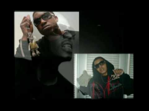 PHOTO: Juicy J Interview - MemphisRap.com