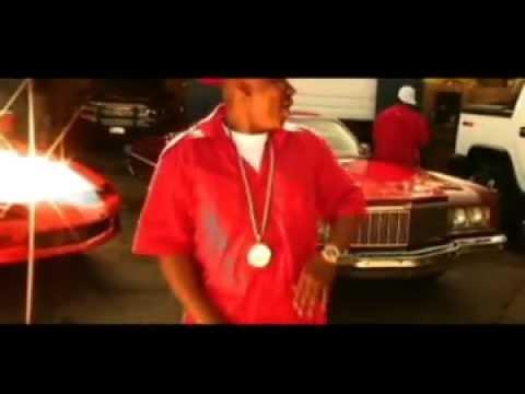 PHOTO: Rapper Miscellaneous - Rite Now video