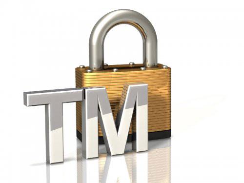 Trademark Registration