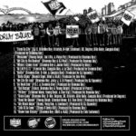 PHOTO: Drumma Boy - Welcome To My City 2 Mixtape back cover art