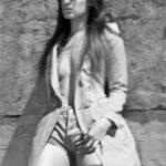 PHOTO: Rocsi sexy glam picture