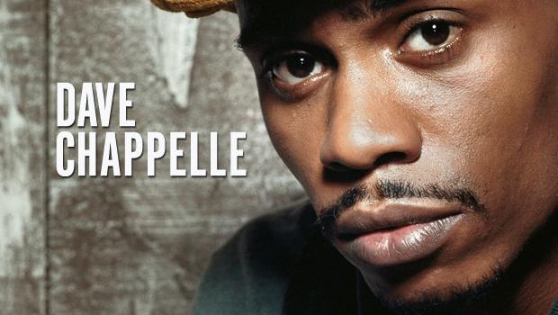 David Chappelle Show