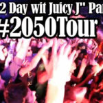 Photo of Juicy J Day 2 Day pt2 girls