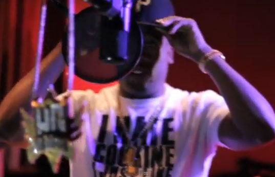 Photo of Yo Gotti in Off Top Of Head video