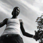 Photo of Young Dolph in I Got This video