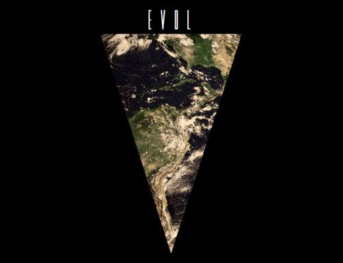 June - Evol
