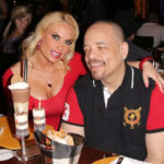 Photo of Ice- T Coco Surprise Birthday Party Celebration