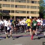 Photo of Run For Boston Memphis