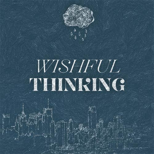 Skewby Wishful Thinking Mixtape