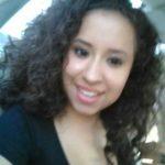 Amber Alert for 14 Yr-Old Ayvani Hope Perez (Ellenwood, GA)