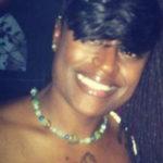 Rapper Ms Atlanta - Charlese Brooks