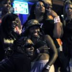 Memphis Queens - Hustle and Flow (The Introduction)