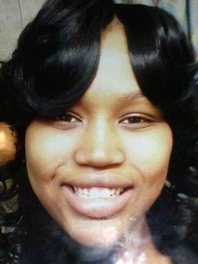 Renisha McBride Shot By Man After Knocking On Door For Help