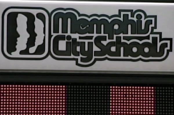 Memphis City Schools