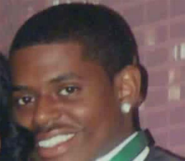 Wiz Khalifa Uncle Imani Porter killed