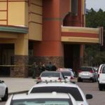 Man Shoots For Texting During Movie Kills 1