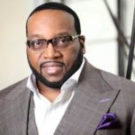 Pastor and gospel singer Marvin Sapp has restraining order on missing doctor Teleka Patrick