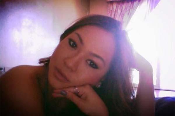 Blogger Kim Pham beat outside nightclub for photobombing