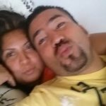 Photo - couple who be stole cellphone pics went to Dropbox