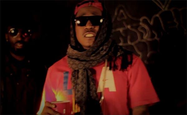 GC Eternal ft MJG Playa Fly Make Em Like This music video