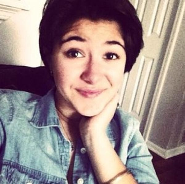Maren Sanchez stabbed for denying prom date from alleged ex-boyfriend