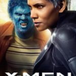 X-Men Days of Future Past Poster 3