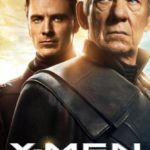 X-Men Days of Future Past Poster 4