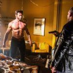 X-Men Days of Future Past movie still 10