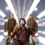 X-Men Days of Future Past movie still 4