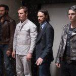 X-Men Days of Future Past movie still 5