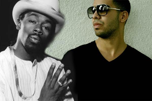 Drake pays Rappin 4-Tay 100k for taking lyrics