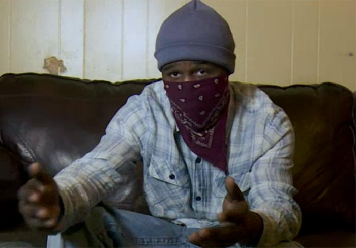 Drugs Inc Memphis Mayhem dealer PT - Natiional Geographic