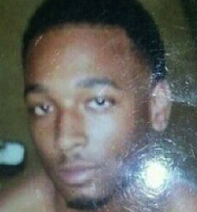 Ezell Ford killed by police is Los Angeles after surrendering