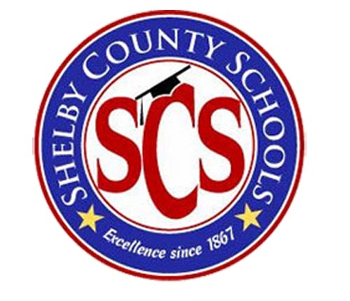 Shelby County School - SCS