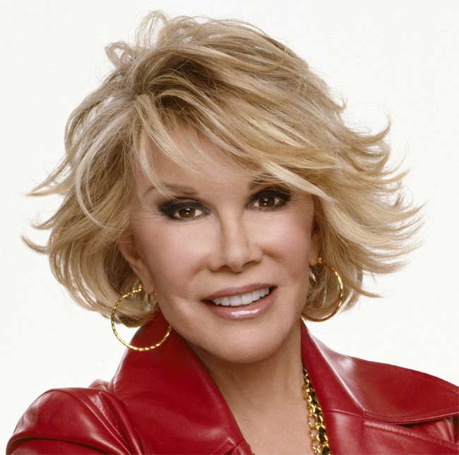 Joan Rivers dead dies at 81 after throat surgery