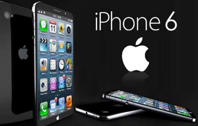 iphone 6 iphone 6 plus